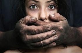 Vrouwen in Londen bevrijd uit mogelijk destructieve sekte