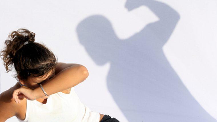 Exitcouseling bij huiselijk geweld en kindermishandeling
