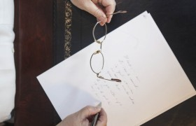 Nieuwsbrief Creative Counseling Sjoukje Drenth Bruintjes