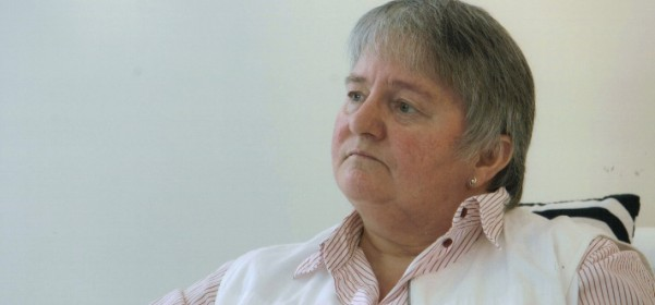 Helingsritueel in destructieve sekte leidt tot dood van Renate Jonkers.