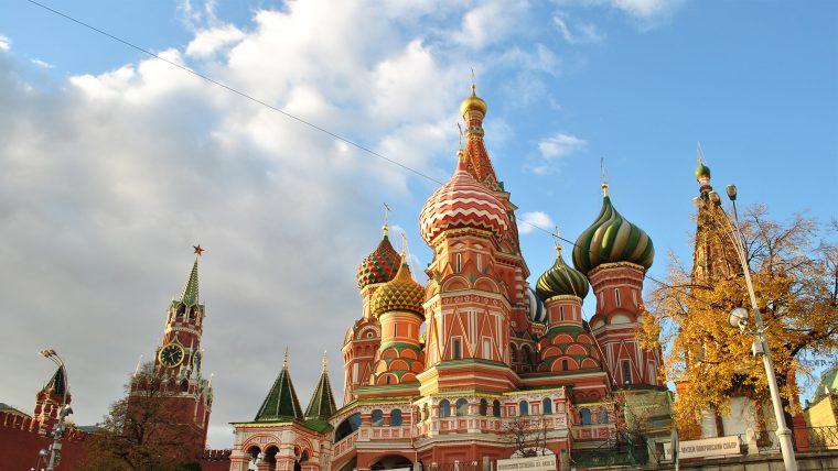 Rusland verbiedt Jehova's Getuigen